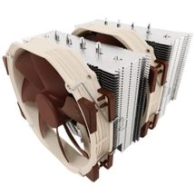 114360-1-Cooler_p_Processador_CPU_AM4_Noctua_NH_D15_SE_AM4_114360-5