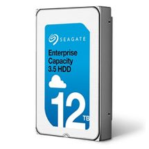 115685-1-HD_12_000GB_12TB_7_200RPM_SAS_12GB_3_5pol_Seagate_Enterprise_Capacity_ST12000NM0027_115685-5