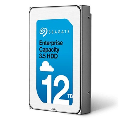 115685-1-HD_12_000GB_12TB_7_200RPM_SAS_12GB_3_5pol_Seagate_Enterprise_Capacity_ST12000NM0027_115685-5