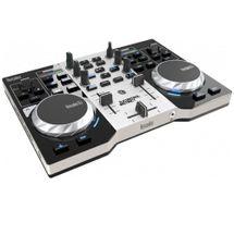 113376-1-Controladora_DJ_Control_Instinct_S_Series_Hercules_4780833_113376-5
