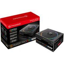 115532-1-Fonte_ATX_850W_Thermaltake_Smart_Pro_RGB_80_Plus_Bronze_Preta_PS_SPR_0850FPCBUS_R_115532-5