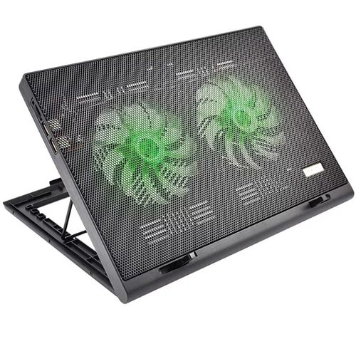 115392-1-Cooler_p_Notebook_Multilaser_Warrior_Power_Gamer_c_Led_verde_AC267_115392-5