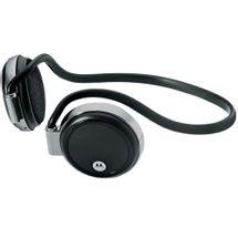 113567-1-Fone_de_Ouvido_c_mic_Bluetooth_Motorola_S305_89799N_113567-5