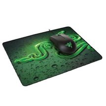 113674-1-Mouse_USB_Razer_Abyssus_Green_1800_DPI_Combo_c_Goliathus_Small_Speed_113674-5