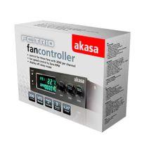 113800-1-Controlador_p_ventoinha_Akasa_FC_Trio_AK_FC_07BK_AKASA_113800-5