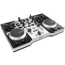 113768-1-Controladora_DJ_Control_AIR_Serie_S_Party_Pack_Hercules_4780871_113768-5