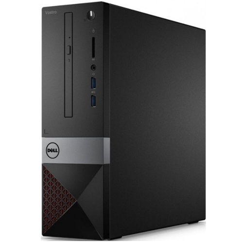 115557-1-Computador_Dell_Vostro_3268_Core_i3_7100_4GB_RAM_HD_500GB_DVD_RW_Wi_Fi_Win_10_Pro_210_ALEY_321T_DC471_115557-5