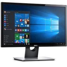 114020-1-Monitor_LED_215pol_DELL_SE2216H_Widescreen_114020-5