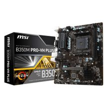 115630-1-Placa_mae_AM4_MSI_B350M_Pro_VH_Plus_Micro_ATX_115630-5