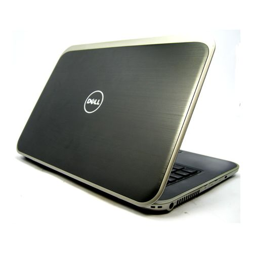 115136-1-SEMINOVO_Notebook_14pol_Dell_Inspiron_14Z_5423_Core_i5_6GB_DDR3_SSD_32GB_HD_500GB_VGA_Radeon_7570M_Windows_10_W83_115136-5
