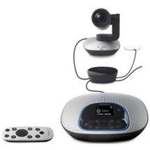 109332-1-camera_de_video_conferencia_usb_logitech_conferencecam_cc3000e_prata_preta_960_000982-5