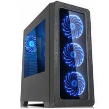 109860-1-Computador_WAZ_wazPC_eSports_Edition_A4_Core_i5_4th_Gen_HD1TB_8GBDDR3_GTX750Ti_Fonte_500W_Real_Windows_10_Pro_109860-5