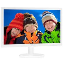 114657-1-Monitor_LED_215pol_Philips_223V5LHSW_Branco_Widescreen_114657-5