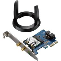 115195-1-Placa_de_Rede_Wireless_PCI_E_mPCI_E_AC1200_Bluetooth_4_0_Asus_PCE_AC55BT_115195-5