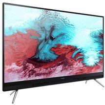 114052-1-Smart_TV_55_Samsung_LED_Full_HD_UN55K5300AGXZD_WiFi_2_HDMI_60Hz_Gamefly_114052-5