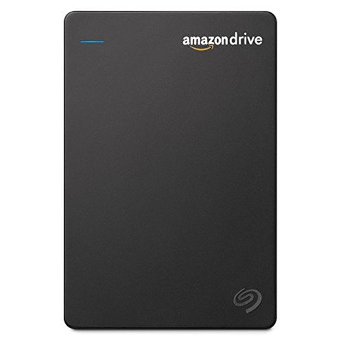 114574-1-HD_Externo_Portatil_1_000GB_1TB_USB_3_0_Seagate_Duet_Cloud_Preto_STFX1000400_114574-5