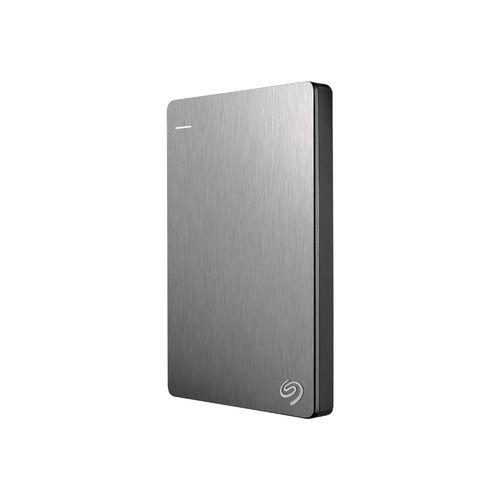 114582-1-HD_Externo_4_000GB_4TB_USB_3_0_Seagate_Backup_Plus_Portable_STDR4000900_114582-5