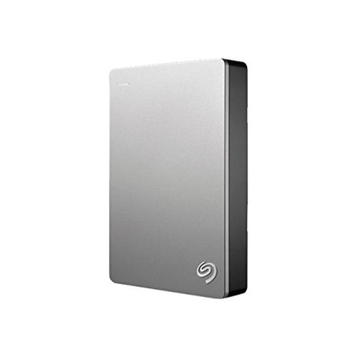 114591-1-HD_Externo_Portatil_4_000GB_4TB_USB_3_0_Seagate_Backup_Plus_Slim_MAC_STDS4000400_114591-5