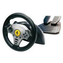 104556-1-volante_marcha_pedal_thrustmaster_ferrari_universal_challenge_racing_wheel_5_em_1_preto_box-5