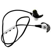 110746-1-Fone_de_Ouvido_Sem_fio_JayBird_BlueBuds_X_Sport_Bluetooth_Headphones_BrancoPreto_BBXWH-5