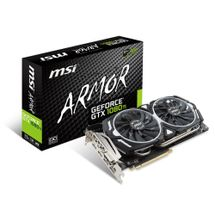 115004-1-Placa_de_video_NVIDIA_GeForce_GTX_1080_TI_11GB_PCI_E_MSI_GTX_1080_TI_ARMOR_11G_OC_115004-5