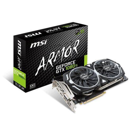 115004-1-Placa_de_video_NVIDIA_GeForce_GTX_1080_TI_11GB_PCI_E_MSI_GTX_1080_TI_ARMOR_11G_OC_115004-5
