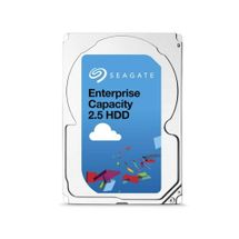 115694-1-HD_1_000GB_1TB_7_200RPM_SATA3_2_5pol_Seagate_Enterprise_Capacity_ST1000NX0313_115694-5