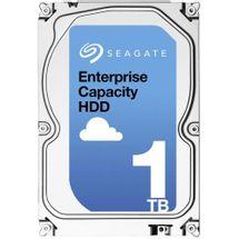 115691-1-HD_1_000GB_1TB_7_200RPM_SATA3_3_5pol_Seagate_Enterprise_Capacity_ST1000NM0055_115691-5