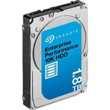 115689-1-HD_1_800GB_1_8TB_10_000RPM_SAS_12GB_2_5pol_Seagate_Enterprise_Performance_ST1800MM0129_115689-5