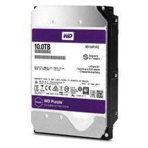 115704-1-HD_10_000GB_10TB_5_400RPM_SATA3_3_5pol_Western_Digital_Purple_WD100PURZ_115704-5