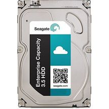 115692-1-HD_2_000GB_2TB_7_200RPM_SATA3_3_5pol_Seagate_Enterprise_Capacity_ST2000NM0055_115692-5