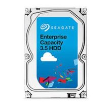 115697-1-HD_3_000GB_3TB_7_200RPM_SATA3_3_5pol_Seagate_Enterprise_Capacity_ST3000NM0005_115697-5