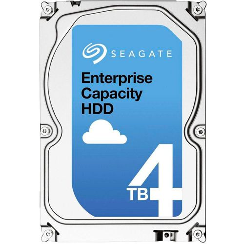 115698-1-HD_4_000GB_4TB_7_200RPM_SATA3_3_5pol_Seagate_Enterprise_Capacity_ST4000NM0085_115698-5