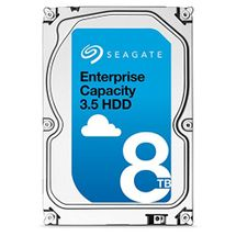 115690-1-HD_8_000GB_8TB_7_200RPM_SAS_12GB_3_5pol_Seagate_Enterprise_Capacity_ST8000NM0095_115690-5