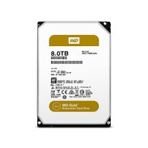 115731-1-HD_8_000GB_8TB_7_200RPM_SATA3_3_5pol_Western_Digital_Gold_Enterprise_WD8003FRYZ_115731-5
