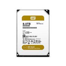115731-1-HD_8_000GB_8TB_7_200RPM_SATA3_3_5pol_Western_Digital_Gold_Enterprise_WD8003FRYZ_115731-5