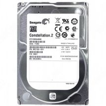 115597-1-HD_1_000GB_1TB_7_200RPM_SATA3_2_5pol_Dell_Constellation_2_WF12F_ST91000640NS_HDD_W_G176J_115597-5
