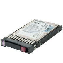 115576-1-HD_146GB_10_000RPM_SAS_2_5pol_HP_432320_001_Original_HP_115576-5