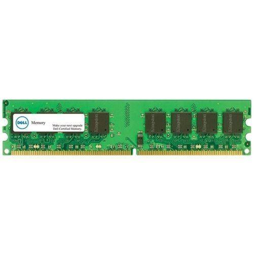 115699-1-Memoria_DDR3_16GB_1_333MHz_Reg_ECC_2R_4_1_5v_Dell_Original_A6996789_115699-5