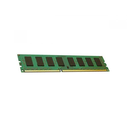 115674-1-Memoria_DDR3_16GB_1_600MHz_Reg_ECC_2R_4_1_35v_Lenovo_Original_0C19535_115674-5