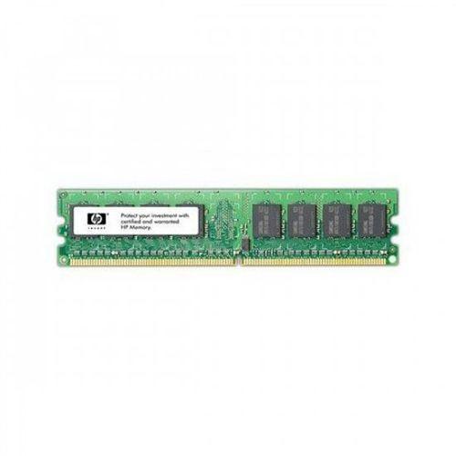 115672-1-Memoria_DDR3_4GB_1_333MHz_ECC_2R_8_1_35v_HP_Original_647907_B21_115672-5