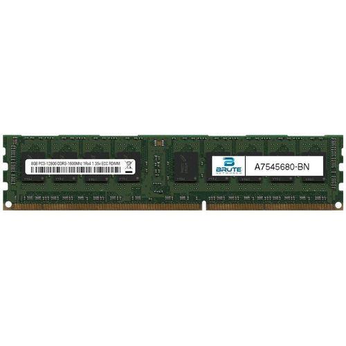 115670-1-Memoria_DDR3_8GB_1_600MHz_Reg_ECC_1R_4_1_35v_Dell_Compativel_Brute_Networks_A7545680_115670-5