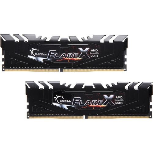 115498-1-Memoria_DDR4_16GB_2_8GB_2_933MHz_G_Skill_Flare_X_F4_2933C14D_16GFX_115498-5