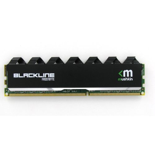 115554-1-Memoria_DDR4_8GB_1_8GB_2_400MHz_Mushkin_Blackline_992199F_115554-5