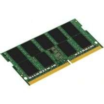 115486-1-Memoria_Notebook_DDR4_4GB_2_400MHz_Kingston_Proprietaria_KCP424SS8_4_115486-5