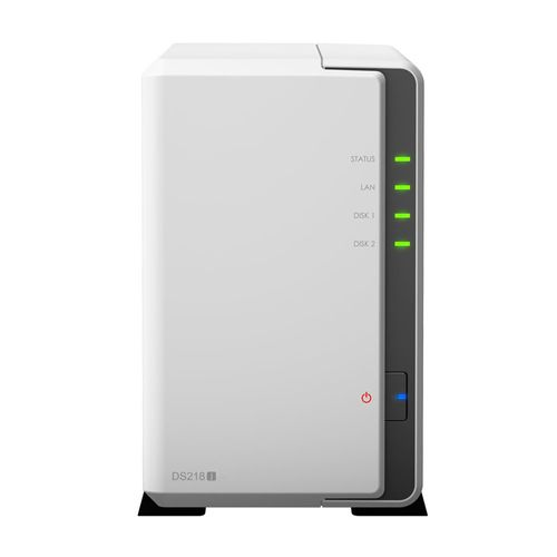 115605-1-NAS_SATA_Ethernet_Synology_Diskstation_2_baias_DS218J_sem_discos_115605-5