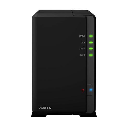 115606-1-NAS_SATA_Ethernet_Synology_Diskstation_2_baias_DS218PLAY_sem_discos_115606-5