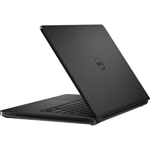 Notebook Dell Latitude 3480 (Core i5-7200U, 4GB RAM, HD