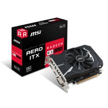 115518-1-Placa_de_video_AMD_Radeon_RX_560_4GB_PCI_E_MSI_RX_560_AERO_ITX_4G_OC_115518-5
