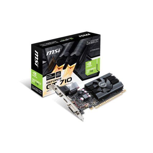 115530-1-Placa_de_video_NVIDIA_GeForce_GT_710_1GB_PCI_E_MSI_GT_710_1GD5_LP_912_V809_2668_115530-5